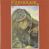 III by Kebnekajse (2006-11-07)