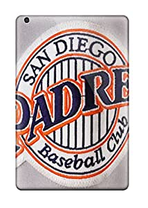 san diego padres MLB Sports & Colleges best iPad Mini 2 cases 8645997J257966103