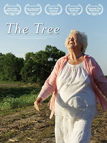 - The Tree