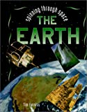 The Earth, Tim Furniss, 0739827375