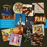 GUITARFREAKS&drummania INSTRUMENTAL COLLECTION 2