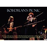 Bob Dylan's Picnic