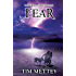 Fear: The Hero Chronicles (Volume 3)
