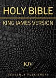 Best Kindle Bibles - Bible: King James Version (annotated) Review
