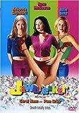 Jawbreaker poster thumbnail