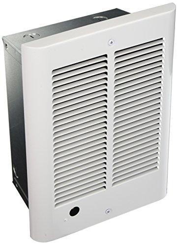 qmark heater - 8