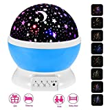 Toys for 3-16 Year Old Boys, GZMY Night Lighting for Kids Toys for 1-12 Year Old Girls Gifts for 3-10 Year Old Boys Girl Toys for 3-16 Year Old Girls, GZMY Night Light for Kids Toys for 3-12 Year Old Boys Gifts for 4-15 Year Old Boys Girl Babies Bedroom Lights Birthday Present
