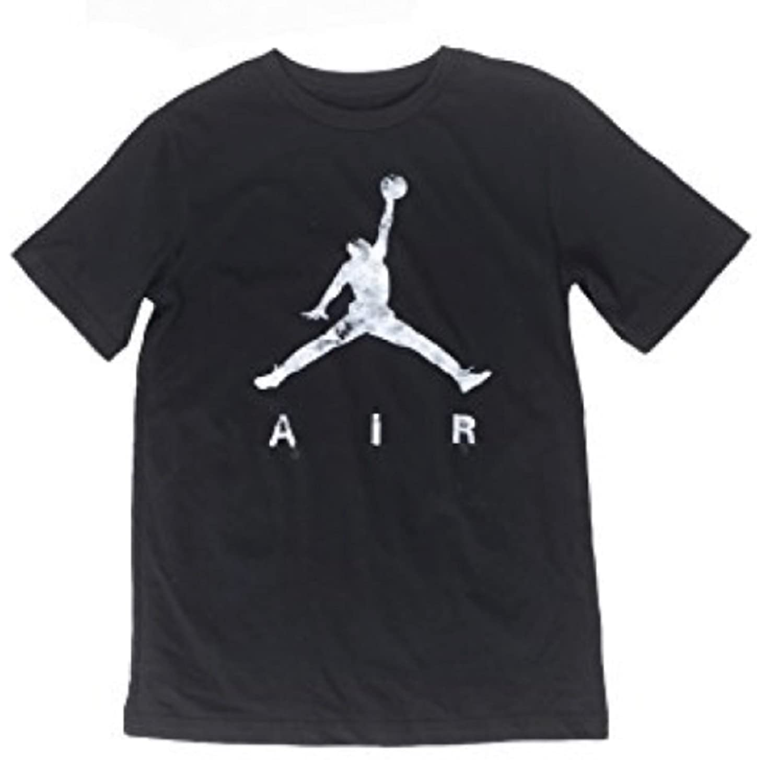 4faaf6605fa154 Top 10 wholesale Air Jordan T Shirt - Chinabrands.com