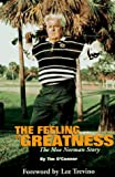 The Feeling of Greatness, Tim O'Connor, 157028086X