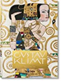 #3: Gustav Klimt: Drawings and Paintings