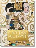 #7: Gustav Klimt: Drawings and Paintings