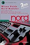 Nord Modular, , 3934903053