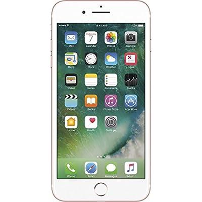 apple-iphone-7-plus-128gb-verizon-1