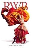 Canadas Royal Winnepeg Ballet: more info