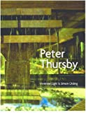 Peter Thursby