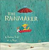 The Rainmaker, Barbara Todd, 1550377744