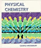 Physical Chemistry 9780534345679