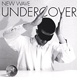 New Wave Undercover