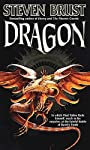 Dragon (Vlad Taltos Book 8)