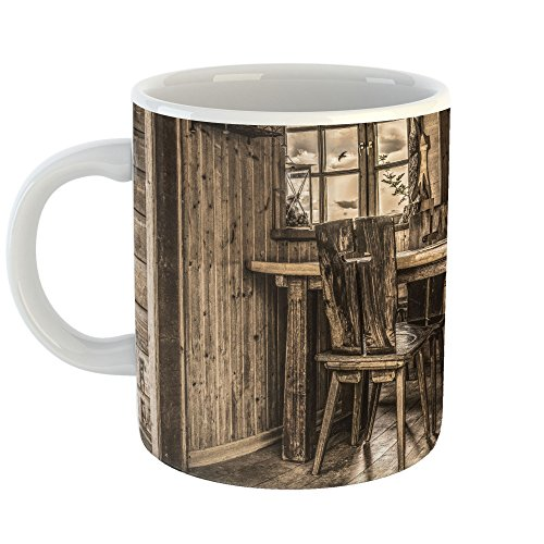Westlake Art   Bavaria Bavarian   11Oz Coffee Cup Mug   Modern Picture Photography Artwork Home Office Birthday Gift   11 Ounce  B1d5 0C0fd
