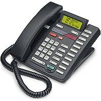 Meridian 9216 Telephone Black