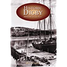 Historic Digby