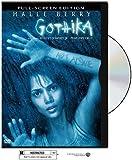 Gothika (Full-Screen Edition) (Snap Case)