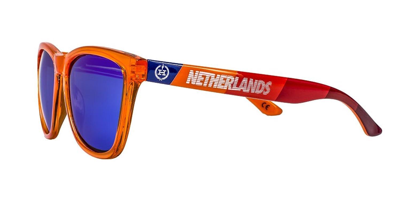 Hawkers NETHERLANDS , Gafas de sol