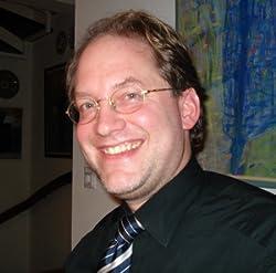 Ulrich B. Boddenberg