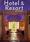 Interior Design Library, Rockport Publishers Staff, 1564964841