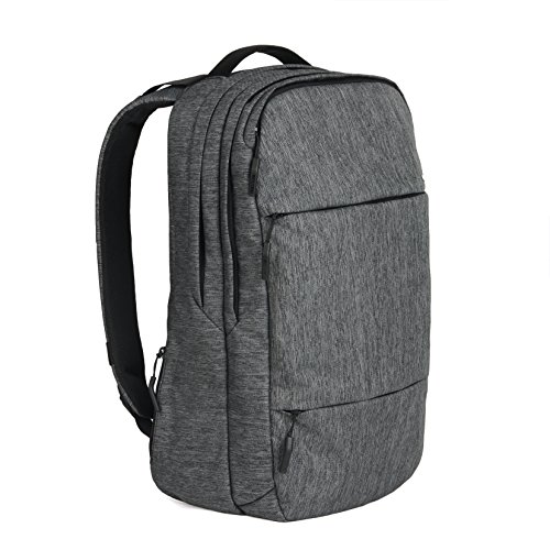incase-city-backpack-heather-black-gunmetal-gray