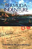 The Bermuda Indenture, Marvin Rogers, 1588380114
