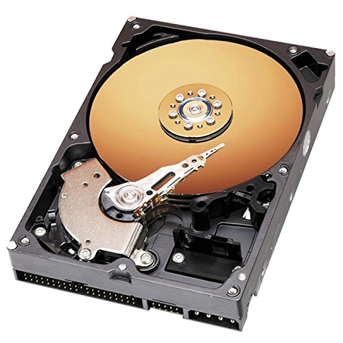 Ata 100 Caviar - Wd800bb Western Digital Caviar 80Gb 7200Rpm Ata-100 Ide Internal 3.5I