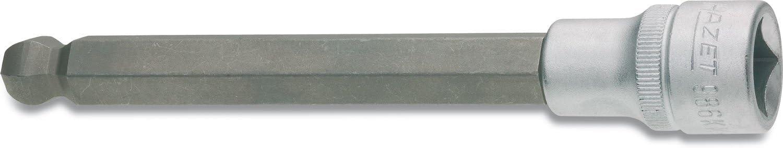 Hazet 986KK-5 Schraubendreher Einsatz