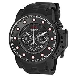 Image of the product Invicta Reserve 50mm that is listed on the catalogue brand of Invicta.