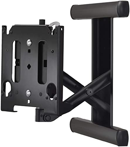 Mid Size Inwall Swing Arm