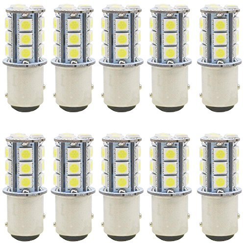 1157 led bulb - 4