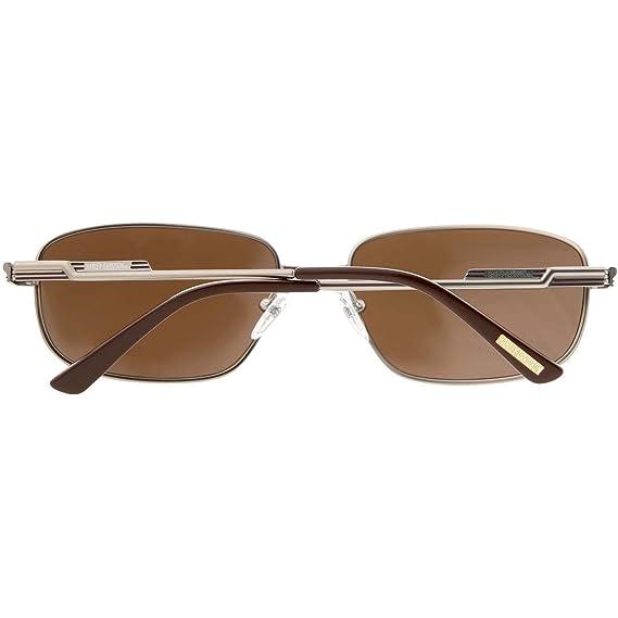 Harley-Davidson Herren Sonnenbrille Titan Grau HDX874-COG-1F 1hhqzzkO