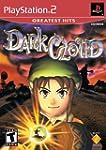 Dark Cloud - PlayStation 2