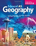 Geography, Sue Warn and Cameron Dunn, 0340949295