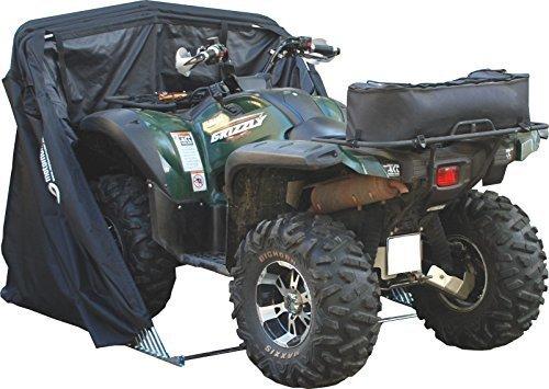 Motorrad Faltgarage - motomonster Motorradfaltgarage XXL