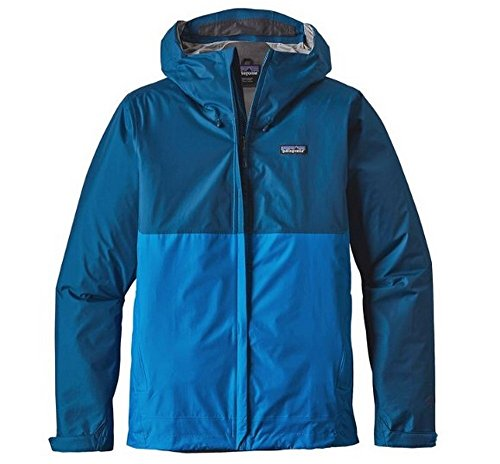 Patagonia Torrentshell Jacket Mens