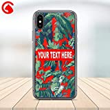 Nature Made Iphone 6 Cases