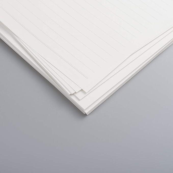 Amazon.com: Diario de viaje Cuaderno de piel clásico ...