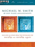 Worship - Worship Again, Michael W. Smith, 1598020625