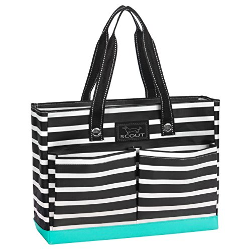 scout-uptown-girl-tote-fleetwood-black