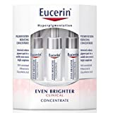 (US) Eucerin Even Brighter Concentrated Serum 6 x 5ml