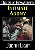 Intimate Agony - Digitally Remastered by Anthony Geary