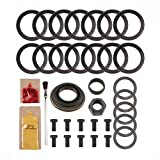 Motive Gear GM8IK Ring and Pinion Installation Kit