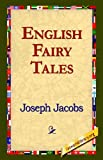 English Fairy Tales, Joseph Jacobs, 1595406700